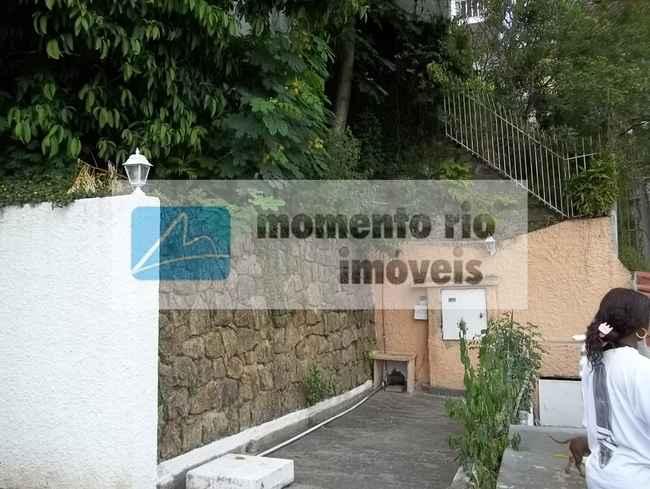 Casa À VENDA, Tijuca, Rio de Janeiro, RJ - MRI 4004 - 43