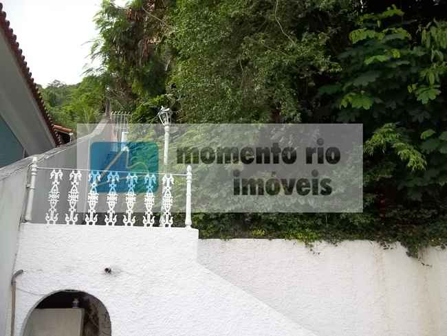 Casa À VENDA, Tijuca, Rio de Janeiro, RJ - MRI 4004 - 44