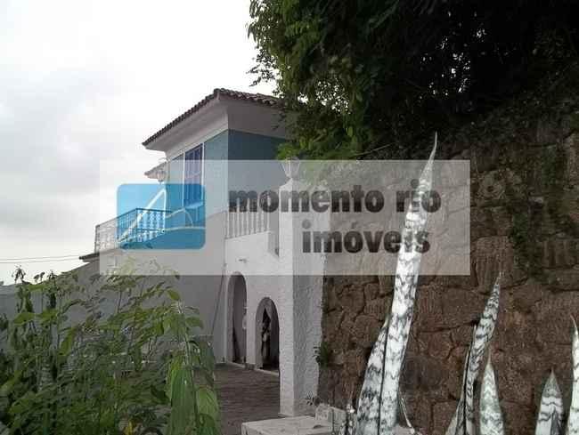 Casa À VENDA, Tijuca, Rio de Janeiro, RJ - MRI 4004 - 45
