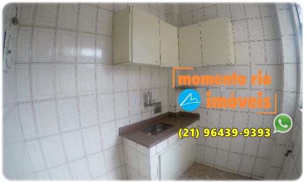 Apartamento para venda, São Cristóvão, Rio de Janeiro, RJ - MRI 1013 - 3