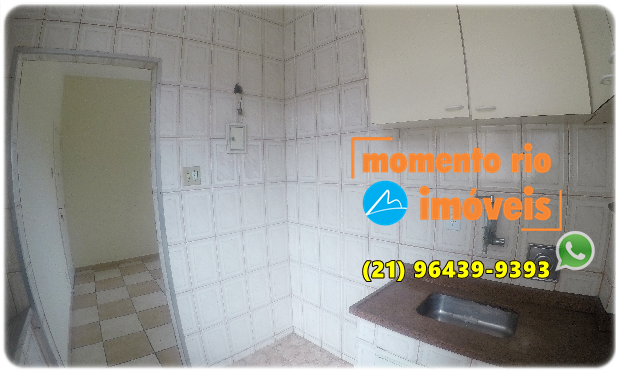 Apartamento para venda, São Cristóvão, Rio de Janeiro, RJ - MRI 1013 - 5