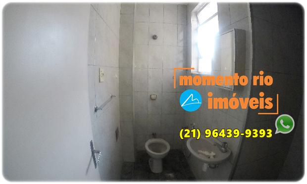Apartamento para venda, São Cristóvão, Rio de Janeiro, RJ - MRI 1013 - 6