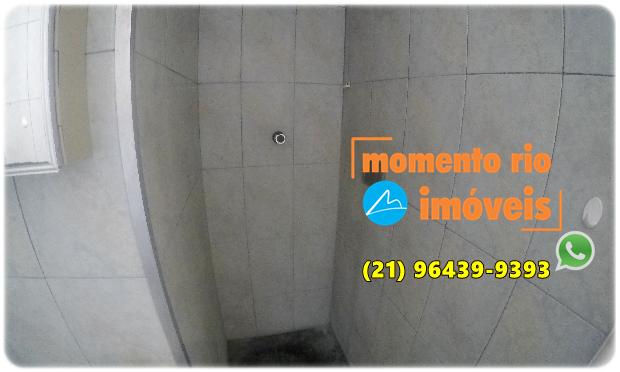 Apartamento para venda, São Cristóvão, Rio de Janeiro, RJ - MRI 1013 - 7