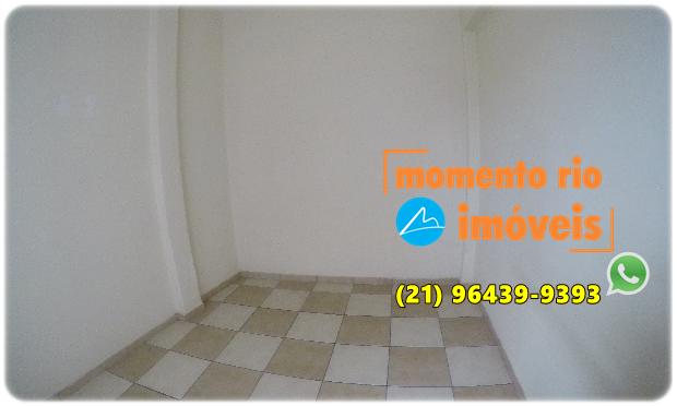 Apartamento para venda, São Cristóvão, Rio de Janeiro, RJ - MRI 1013 - 11