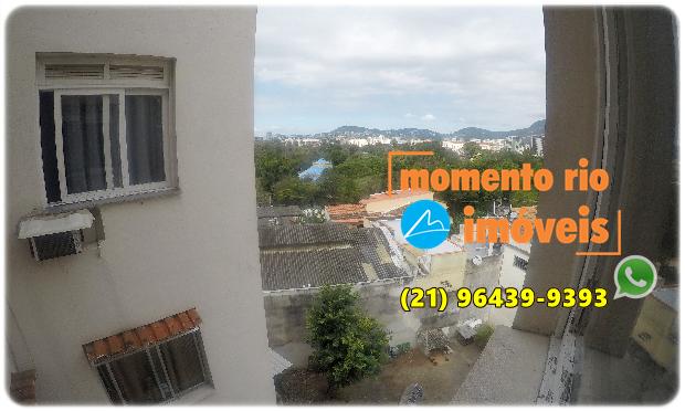 Apartamento para venda, São Cristóvão, Rio de Janeiro, RJ - MRI 1013 - 13