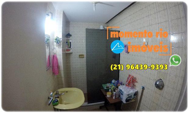 Apartamento À Venda - São Francisco Xavier - Rio de Janeiro - RJ - MRI 3056 - 3