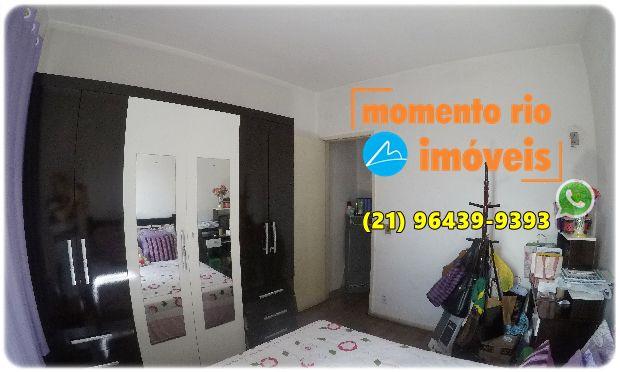Apartamento À Venda - São Francisco Xavier - Rio de Janeiro - RJ - MRI 3056 - 5