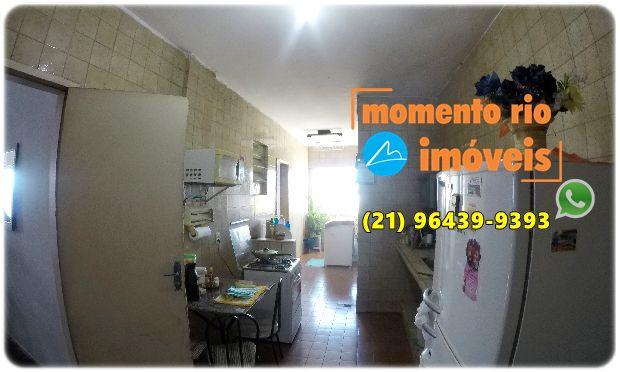 Apartamento À Venda - São Francisco Xavier - Rio de Janeiro - RJ - MRI 3056 - 6