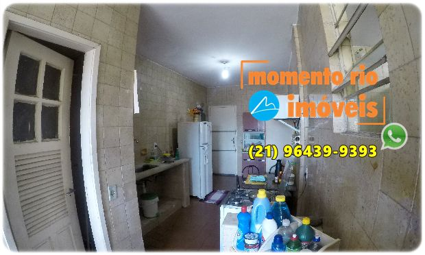 Apartamento À Venda - São Francisco Xavier - Rio de Janeiro - RJ - MRI 3056 - 7
