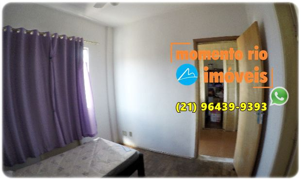 Apartamento À Venda - São Francisco Xavier - Rio de Janeiro - RJ - MRI 3056 - 12