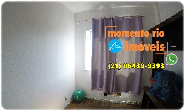 Apartamento À Venda - São Francisco Xavier - Rio de Janeiro - RJ - MRI 3056 - 13