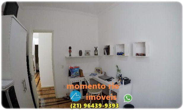 Imóvel Casa À VENDA, Grajaú, Rio de Janeiro, RJ - MRI 3005 - 5