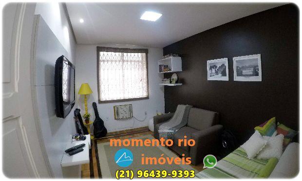 Imóvel Casa À VENDA, Grajaú, Rio de Janeiro, RJ - MRI 3005 - 7
