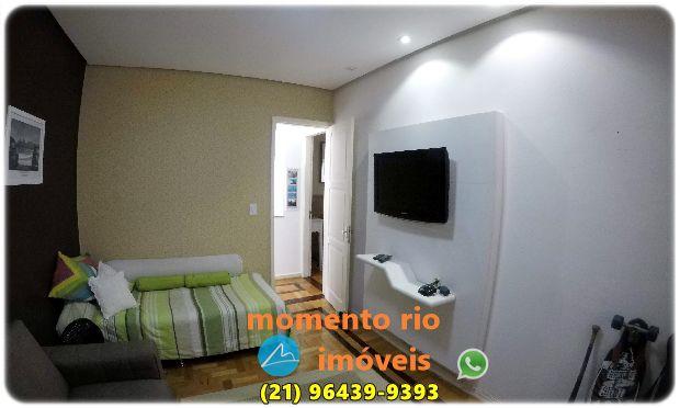 Imóvel Casa À VENDA, Grajaú, Rio de Janeiro, RJ - MRI 3005 - 8