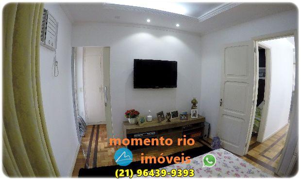 Imóvel Casa À VENDA, Grajaú, Rio de Janeiro, RJ - MRI 3005 - 9