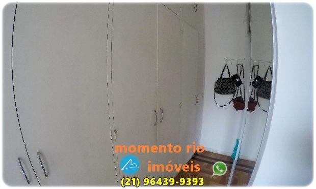 Imóvel Casa À VENDA, Grajaú, Rio de Janeiro, RJ - MRI 3005 - 10