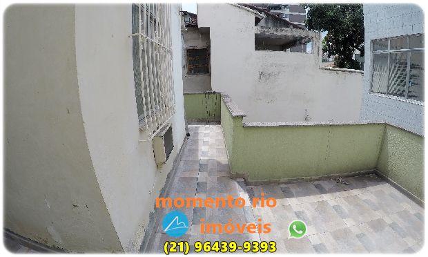 Imóvel Casa À VENDA, Grajaú, Rio de Janeiro, RJ - MRI 3005 - 12