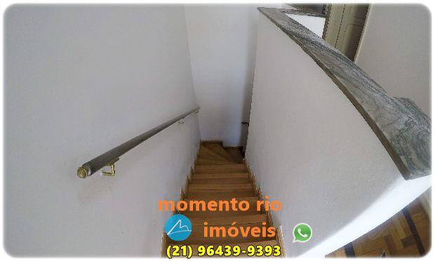 Imóvel Casa À VENDA, Grajaú, Rio de Janeiro, RJ - MRI 3005 - 13