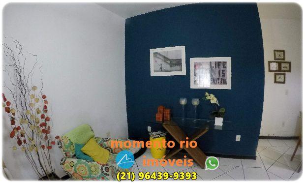 Imóvel Casa À VENDA, Grajaú, Rio de Janeiro, RJ - MRI 3005 - 15