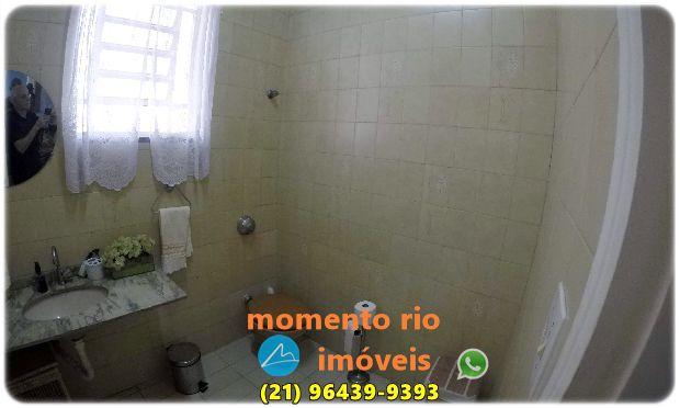 Imóvel Casa À VENDA, Grajaú, Rio de Janeiro, RJ - MRI 3005 - 19