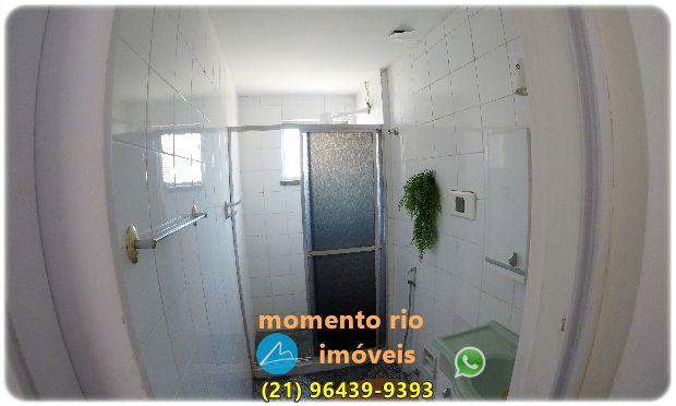 Apartamento Para Alugar - Vila Isabel - Rio de Janeiro - RJ - MRI 2059 - 4