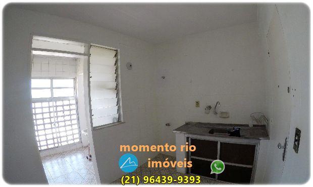 Apartamento Para Alugar - Vila Isabel - Rio de Janeiro - RJ - MRI 2059 - 5