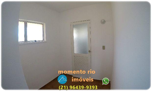 Apartamento Para Alugar - Vila Isabel - Rio de Janeiro - RJ - MRI 2059 - 8