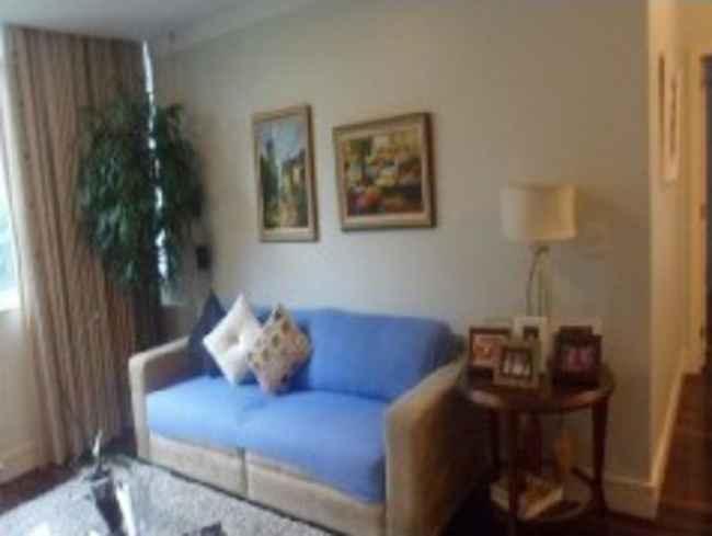 Apartamento À VENDA, Alto da Boa Vista, Rio de Janeiro, RJ - MRI 3006 - 13