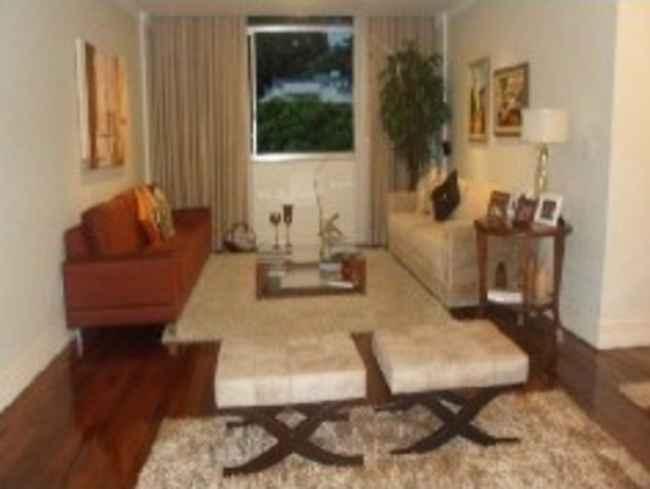 Apartamento À VENDA, Alto da Boa Vista, Rio de Janeiro, RJ - MRI 3006 - 14