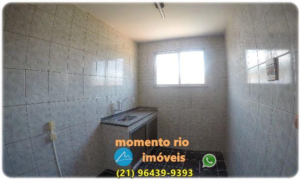 Apartamento Para Alugar - Pilares - Rio de Janeiro - RJ - MRI 2060 - 1
