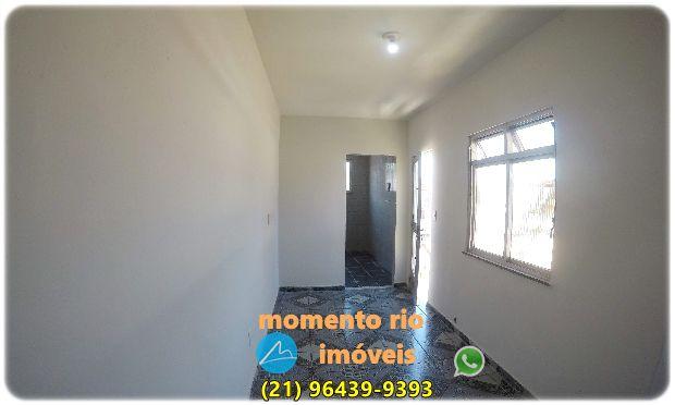 Apartamento Para Alugar - Pilares - Rio de Janeiro - RJ - MRI 2060 - 3