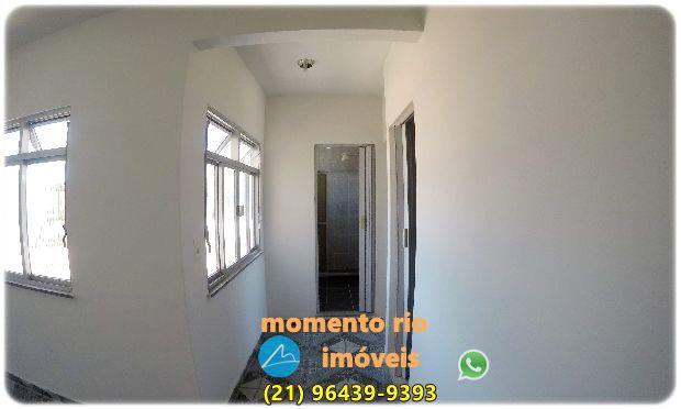 Apartamento Para Alugar - Pilares - Rio de Janeiro - RJ - MRI 2060 - 4