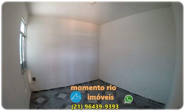 Apartamento Para Alugar - Pilares - Rio de Janeiro - RJ - MRI 2060 - 5