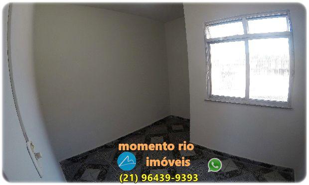 Apartamento Para Alugar - Pilares - Rio de Janeiro - RJ - MRI 2060 - 6