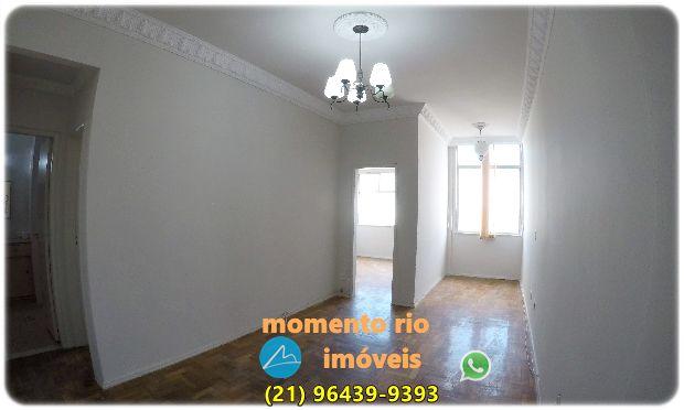 Apartamento Para Alugar - Andaraí - Rio de Janeiro - RJ - MRI 2061 - 1