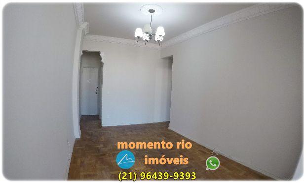 Apartamento Para Alugar - Andaraí - Rio de Janeiro - RJ - MRI 2061 - 3