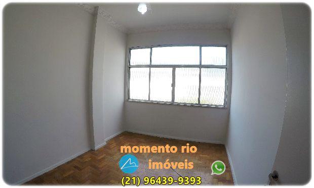 Apartamento Para Alugar - Andaraí - Rio de Janeiro - RJ - MRI 2061 - 4