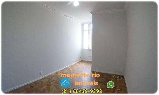 Apartamento Para Alugar - Andaraí - Rio de Janeiro - RJ - MRI 2061 - 6
