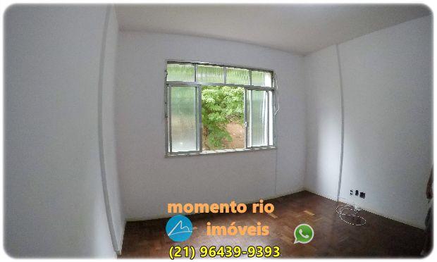 Apartamento Para Alugar - Vila Isabel - Rio de Janeiro - RJ - MRI 2062 - 1