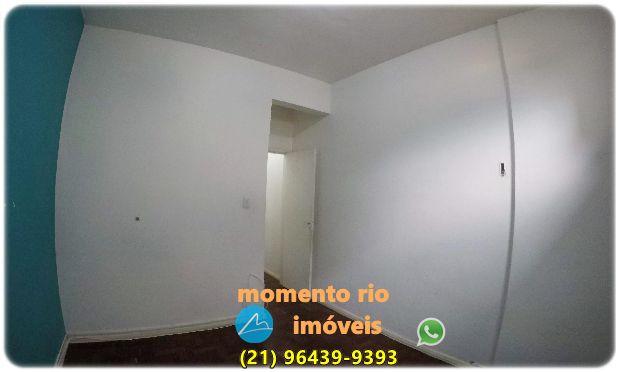 Apartamento Para Alugar - Vila Isabel - Rio de Janeiro - RJ - MRI 2062 - 5