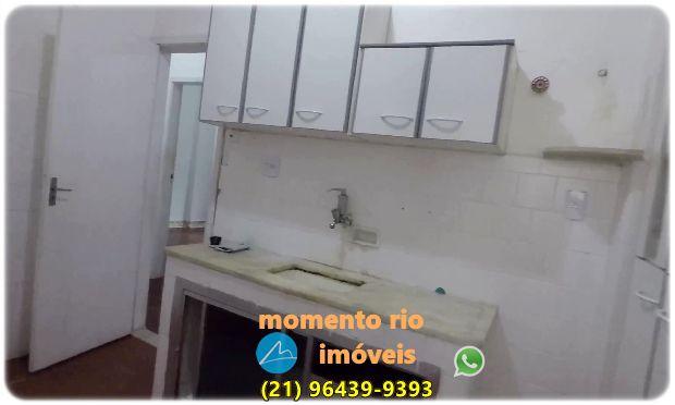 Apartamento Para Alugar - Vila Isabel - Rio de Janeiro - RJ - MRI 2062 - 12
