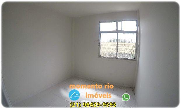 Apartamento À Venda - Abolição - Rio de Janeiro - RJ - MRI 2063 - 1