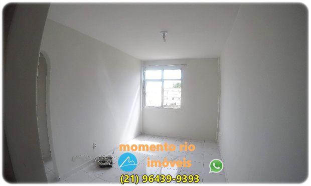 Apartamento À Venda - Abolição - Rio de Janeiro - RJ - MRI 2063 - 3