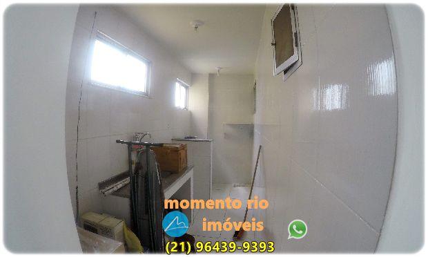 Apartamento À Venda - Abolição - Rio de Janeiro - RJ - MRI 2063 - 4