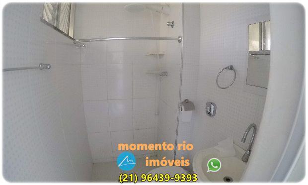 Apartamento À Venda - Abolição - Rio de Janeiro - RJ - MRI 2063 - 5