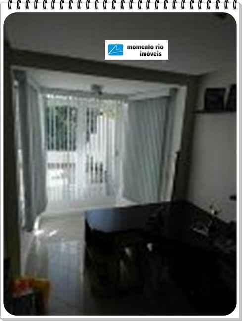 Casa À VENDA, Tijuca, Rio de Janeiro, RJ - MRI3008 - 15