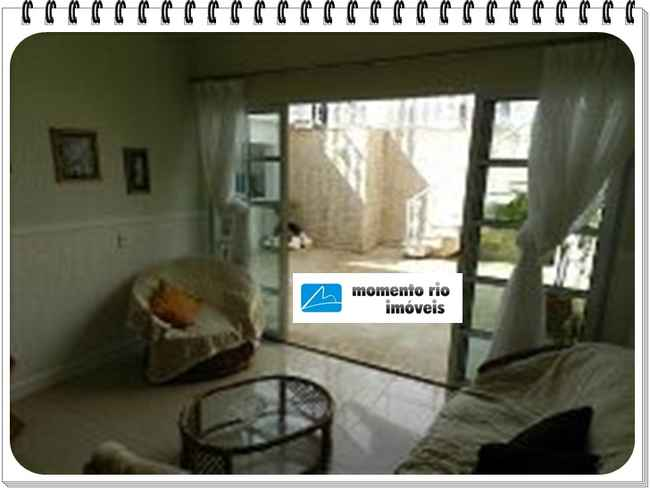 Casa À VENDA, Tijuca, Rio de Janeiro, RJ - MRI3008 - 17