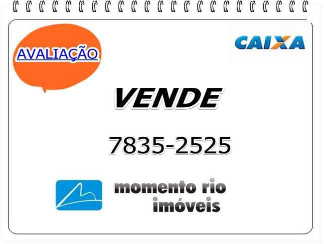 Casa À VENDA, Tijuca, Rio de Janeiro, RJ - MRI 4004 - 2