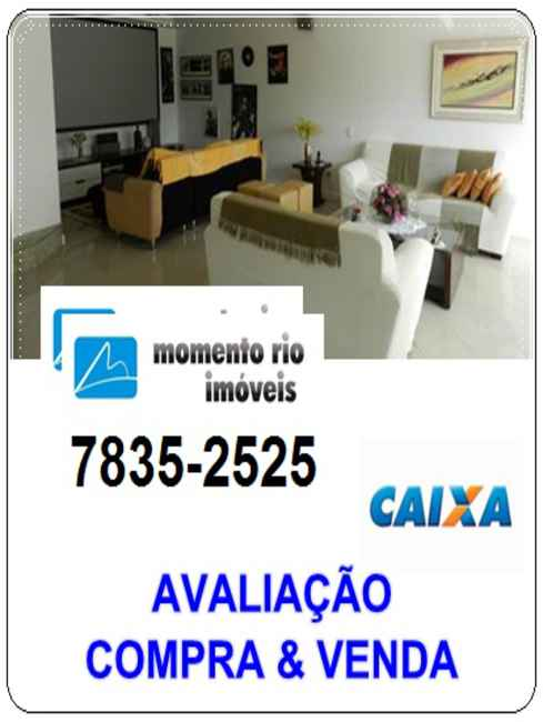 Casa À VENDA, Tijuca, Rio de Janeiro, RJ - MRI3008 - 1