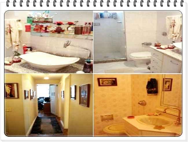 Apartamento À VENDA, Tijuca, Rio de Janeiro, RJ - MRI 4006 - 6